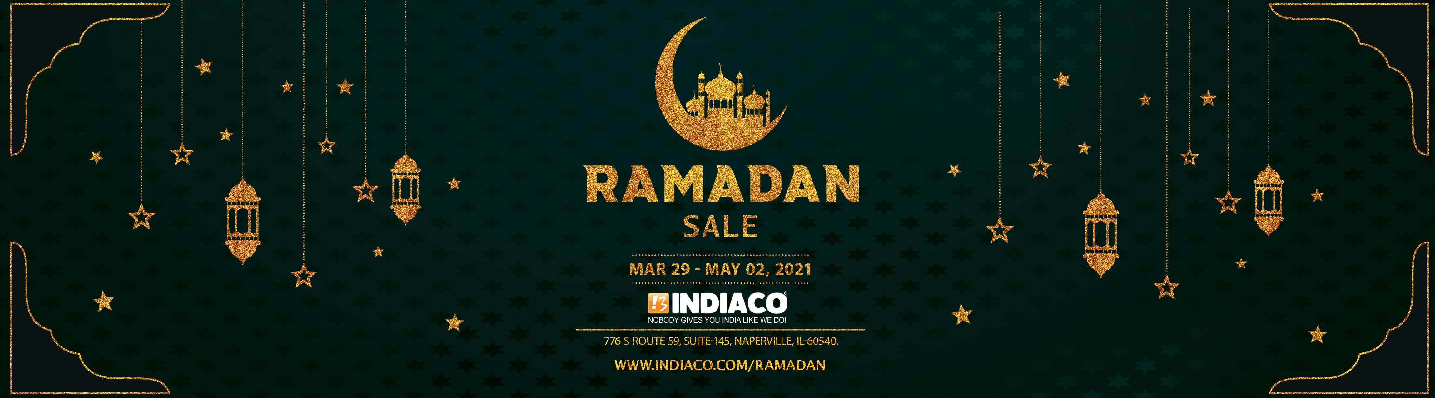 Ramadan-Flyer-cover-web-1